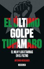 ULTIMO GOLPE TUPAMARO, EL