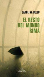 RESTO DEL MUNDO RIMA, EL