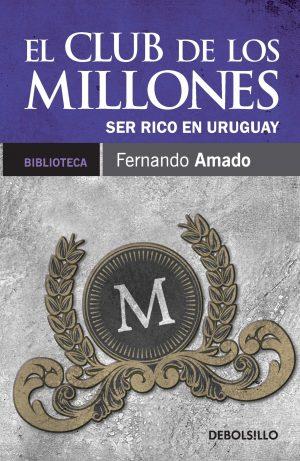 CLUB DE LOS MILLONES, EL