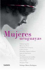 MUJERES URUGUAYAS