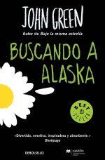 BUSCANDO A ALASKA