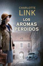 LOS AROMAS PERDIDOS (ESTAC TORMENTAS 2)