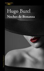NOCHES DE BONANZA