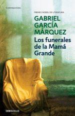 FUNERALES DE LA MAMA GRANDE, LOS (DB)