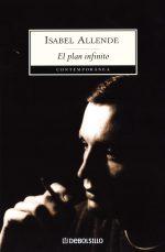 PLAN INFINITO, EL (DB)
