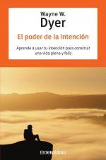 PODER DE LA INTENCION, EL (DB)